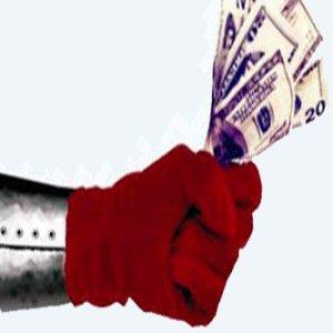 Removing the Velvet Glove